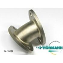 Hormann Tuning Air filter adaptor,1pc