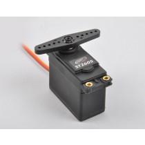 Mega Servo Digital ST2605 for steering