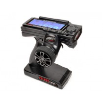FG RS3, 3 channels 2.4 GHz RC System