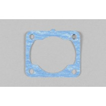 Cylinder Base Original Gasket G240/270 1pc