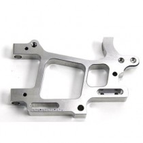 A-arm rear lower right SX-5