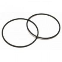 O-ring for tank fixation SX-4, 4pcs.