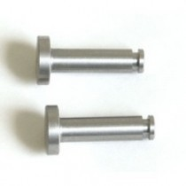 Rear elevation pivot pin SX-4, 2pcs