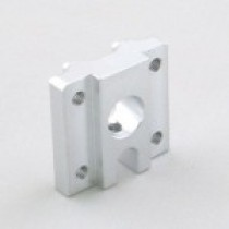 Side support SX-3 010