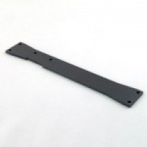 CFK chassis reinforcement 3 mm SX-3 010