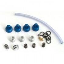 Conversion kit tuning opposed piston 010