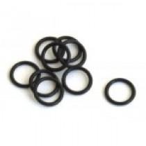 O-ring for opposed piston, 10 pcs