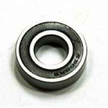 Sealed Bearing 10x22x6mm for SX-4, SX-5, etc. layshaft, 1pc.