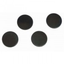 Rubber Spacer for ball drive cups, 4 pcs.