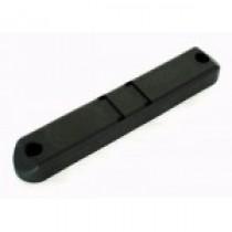 Battery tray plastic for SX-3 + Elektro