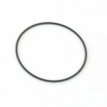 O-ring for housing self-blocking diff