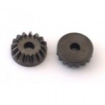 Spider gear for out drive self-blocking diff, 2 pcs.