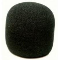 Foam Filter for air box