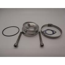 Lightscale Touring Car 10⁰ Alloy Adaptor kit