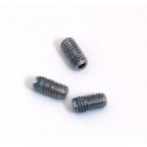 Adjustment screw, 10 pcs. BDC-3