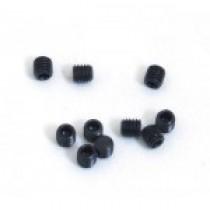 Clamp bolt for pin clutch blocks, 10 pcs. BDC-3