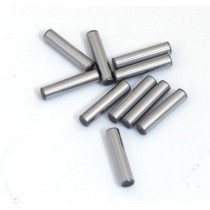 Pin for clutch block, 10 pcs. BDC-3