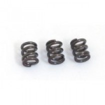 Clutch spring hard, 3 pcs. BDC-3
