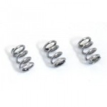 Clutch spring soft, 3 pcs. BDC-3