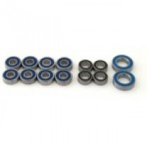 Set precision ball bearings H.A.R.M. SX-2/BX-1/BX-2, 14 pcs.
