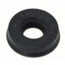 Lip seal for 2005 Mecatech single piston caliper 1pc.