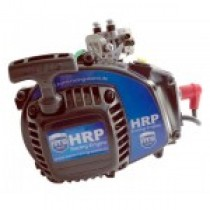 HRP09 Tuned G230 engine