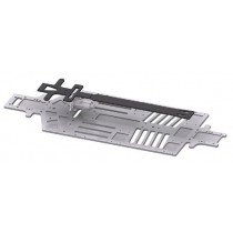 EGX-1 short to long wheelbase conversion kit