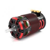 Brushless motor Rocket Taurus 1:8 Motor 2450kV 68mm 2400W
