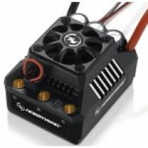 Hobbywing Ezrun MAX6 ESC Sensorless 160 Amp, 3-8s LiPo, BEC 6A