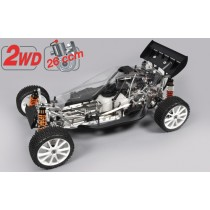 FG Leo 2020 Competition 2WD Off Road Buggy
