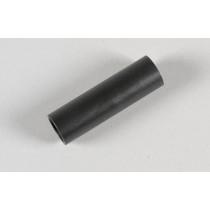 Bearing spacer tube