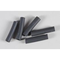 Heat shrink tube, 5pcs