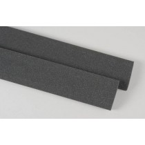 Buggy tyre inserts, wide , 2pcs