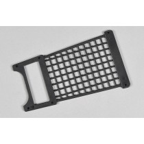 Window grid, front Off-Road Buggy WB535