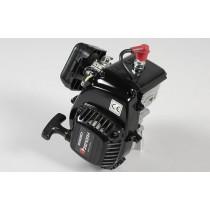 Zenoah G260 Engine