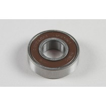 Sealed Crankshaft Bearing G240/G270 1pc