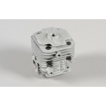 G240 23cc Cylinder/barrel
