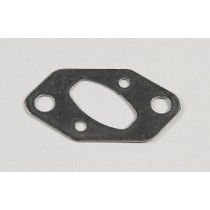Rubber Isolator Gasket, 1pc