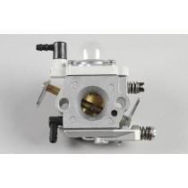 Carburettor  Walbro WT-813A