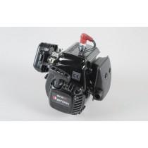 Zenoah G270 engine