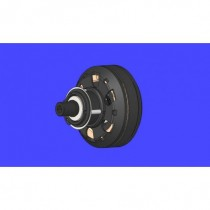 Centax clutch option