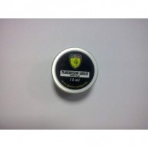 Transmission Grease 15ml, 1 pc