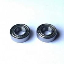 Bearings GTC8 6x10x3mm  2pcs