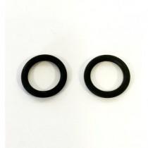 Quick Release Fuel Cap O-Rings 2pcs