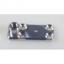 Brake Master Cylinder Lid G007/G008 Mecatech 1pc