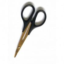 Curved Bodyshell Scissors 1pc