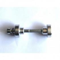 Bearing Mounting Tool 1pc