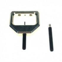 Brake Master Pivot Pin Removal Tool 1pc