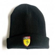 Genius Hat Black 1pc