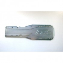Chassis Plate Genius FR2, 1pc
